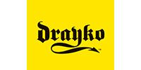 Drayko