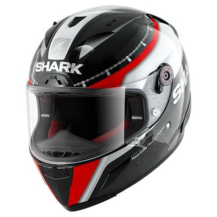 Race-R Pro Carbon Racing Division
