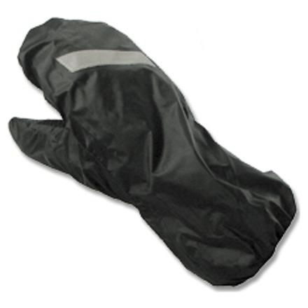 Regenoverhandschoen