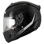 Race-R Pro Carbon Skin