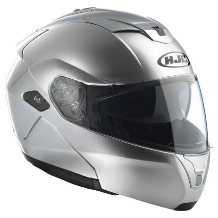 SY-MAX 3