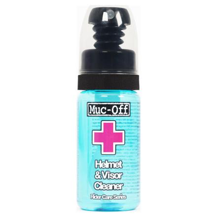 Helm & Vizier Reiniger 32 ml