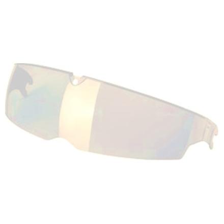 Zonnevizier  (Vision-R GT Carbon, Vision-R, Explore-r, RSJ,