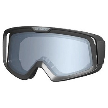 Goggle-lens (Raw, Vancore, Explore-R)