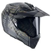AGV Enduro helmen