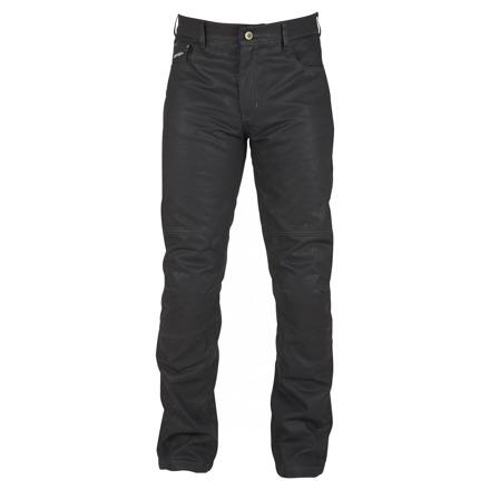 Jeans D02 Oil