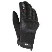 Furygan Doorwaai handschoenen
