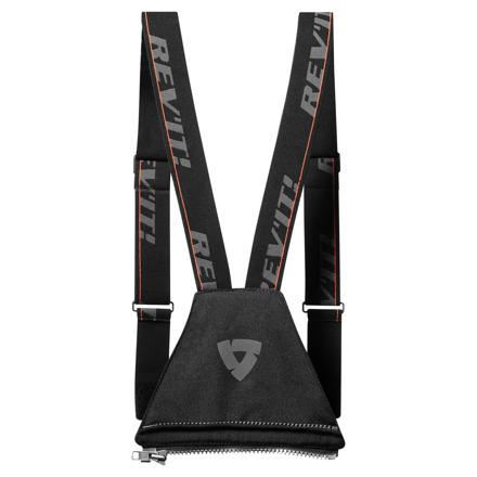 Suspenders Strapper bretels