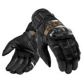 REV'IT! Doorwaai handschoenen