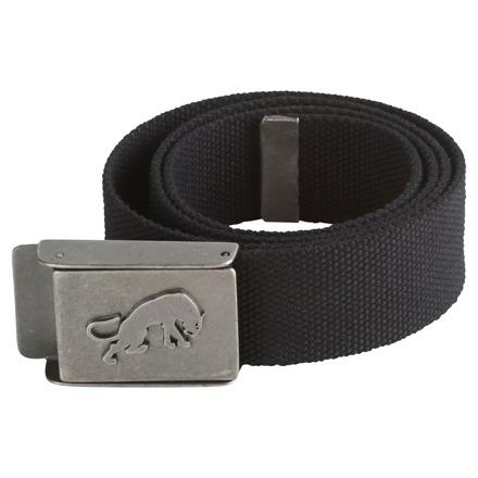 Opener belt