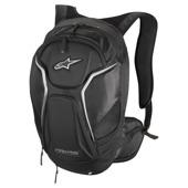 Tech Aero Back Pack