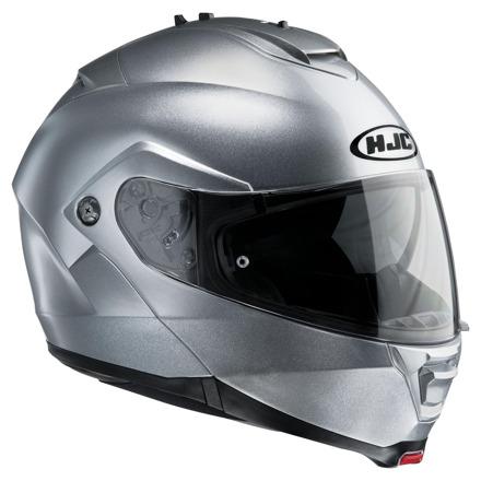 IS-MAX II