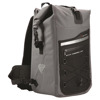 Drybag 300 rugzak 25L -