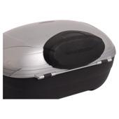 Rugleuning T-RAY Topkoffer Basic/Small