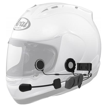 10R Bluetooth Headset enkel