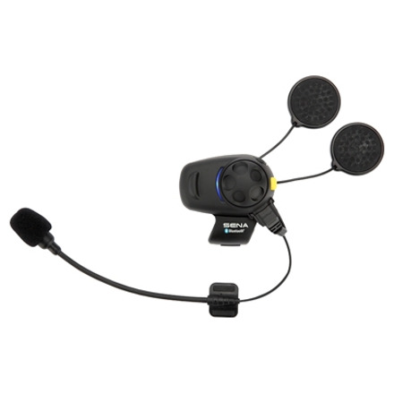 SMH5-FM
