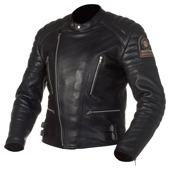 GC Bikewear Leren motorjassen