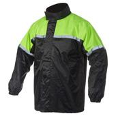 GC Bikewear Regenjassen