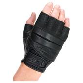 GC Bikewear Doorwaai handschoenen