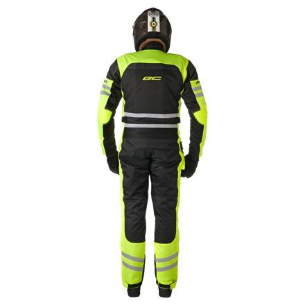 Calgary 2 Suit