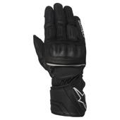 Alpinestars Voorjaar & najaar handschoenen