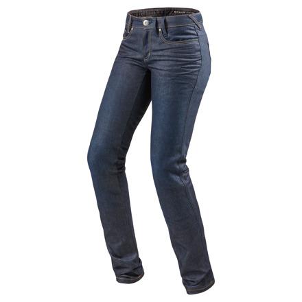 Madison 2 (Ladies Jeans)