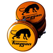 Furygan Onderhoudsmiddelen