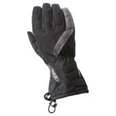 GC Bikewear Motorhandschoenen winter