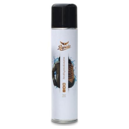 Waterproof Spray 400ml