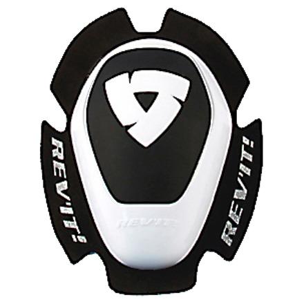 Knee Slider Dual Comp Type A