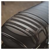 Legend Gear Saddlestrap Sls, Ls 1/ls 2