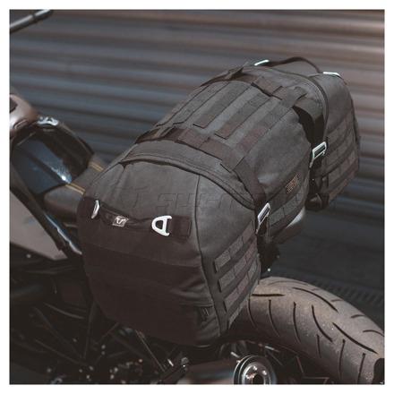 Legend Gear Tailbag, Lr 2 (48 Ltr)