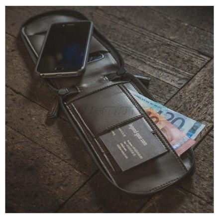 Legend Gear Smartphone, La 3, Tank Bag Lt1/lt 2