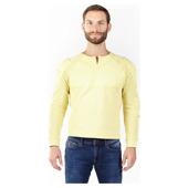 Kevlar T-shirt