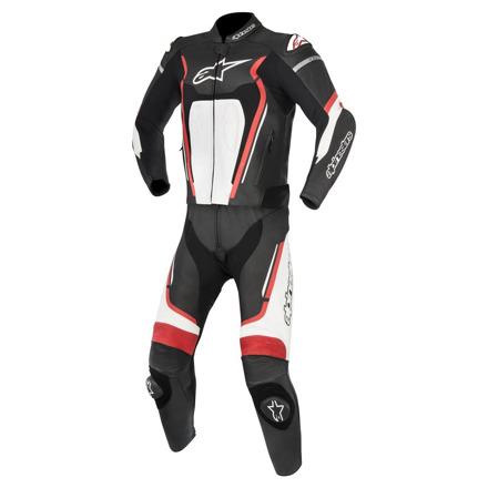 Motegi V2 2pc Suit