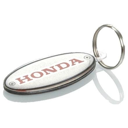 Sleutelhanger Honda