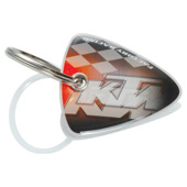 Sleutelhanger KTM