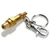 Sleutelhanger Bougie Led -