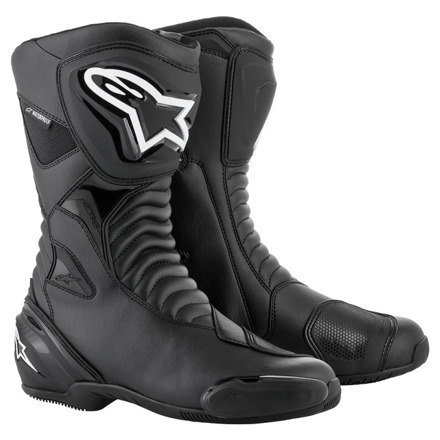 SMX S Waterproof