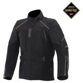 Alpinestars Gore-Tex® jassen
