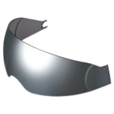 CM-1 Inner Sunshade