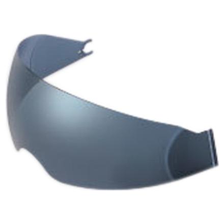 CF-1 Inner Sunshade