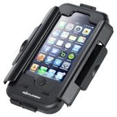 SW-Motech iPhone telefoonhouders
