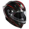 Pista GP R Granpremio (Pinlock) -