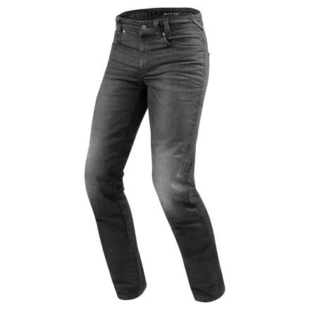 Jeans Vendome 2