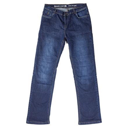 Hornet Jeans (men)