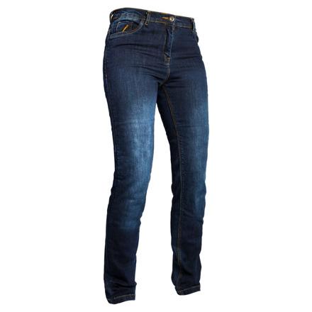 Hornet Jeans Dames