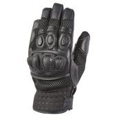 Grand Canyon Doorwaai handschoenen