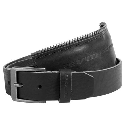 Belt Safeway 2