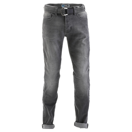 Jeans Caferacer